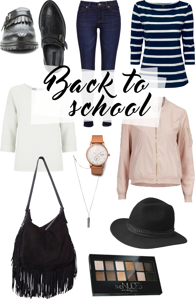 hannamaria ellos back to school