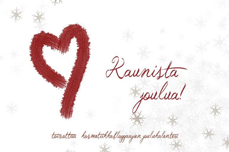 hannamaria_kosmetiikkabloggaajien_joulukalenteri_12_2016