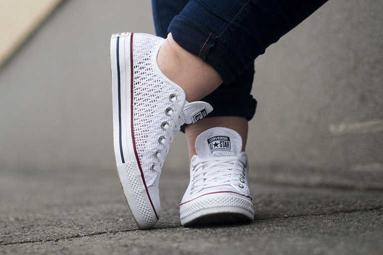 Converse All Star Summer-Ox