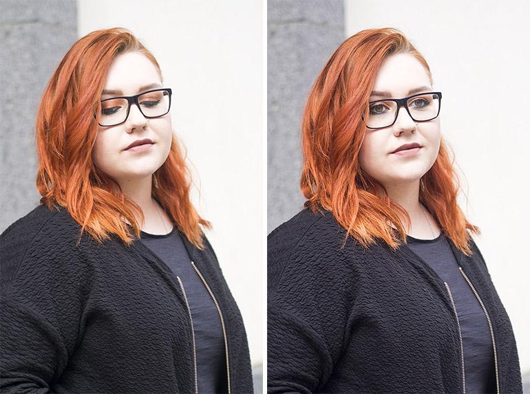 Hanna Voutilainen