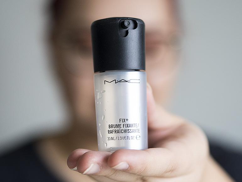 MAC Cosmetics Sokos Jyväskylä