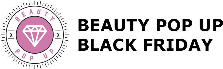BEAUTYPOPUP_black_friday_11_2017