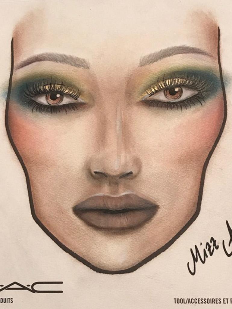 face_chart_haaste