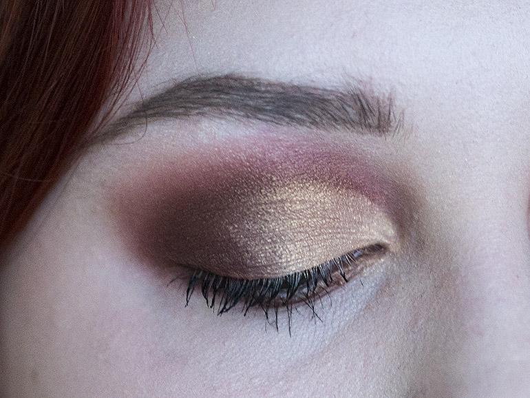 Jeffree Star Cosmetics Androgyny Fetish & Frosting