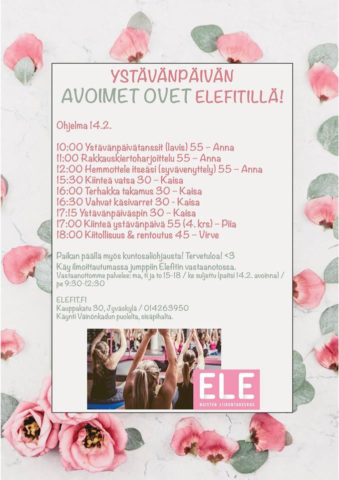 elefit_avoimet_ovet