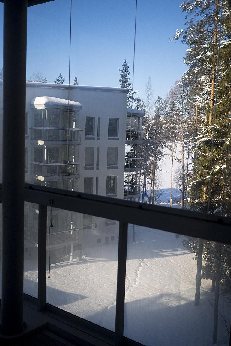 Avara Jyväskylä Realia Asuntovuokraus Pisarakortteli