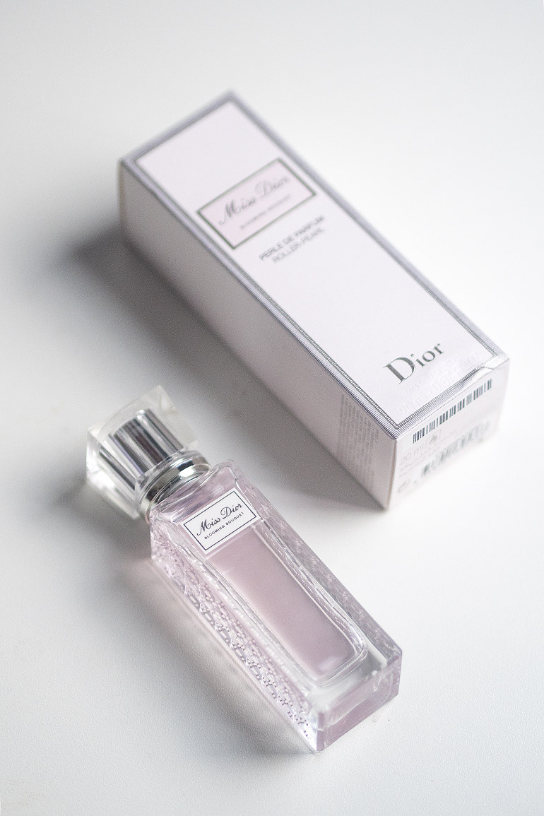 Dior Blooming Bouquet EdT