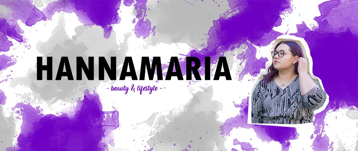 Hannamaria