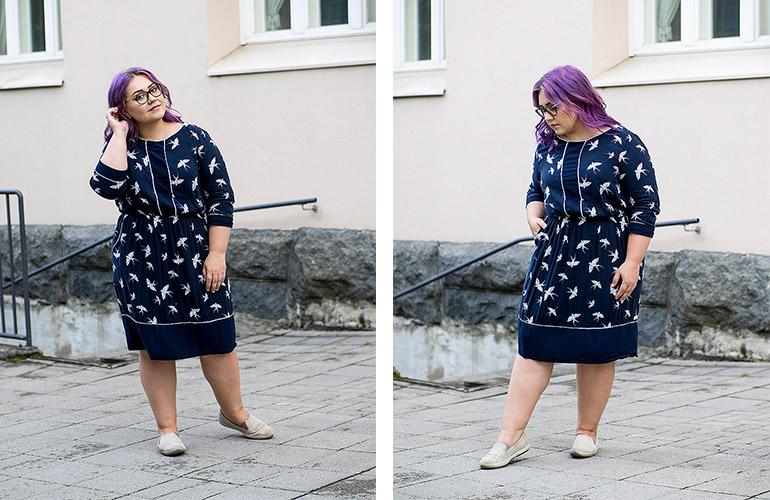 Hanna Voutilainen hannamaria