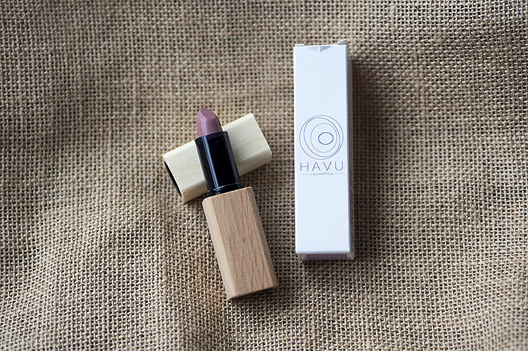 HAVU Cosmetics